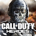 Call of Duty Heroes APK 1.7.1 Latest Version Download