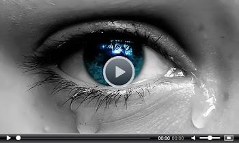 ΠΡΟΣΟΧΗ:Αυτό το βίντεο ΠΡΕΠΕΙ να το δουν όλοι οι Έλληνες-Ανοίξτε τα μάτια σας επιτέλους!
