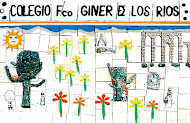 BLOG LOS PITUFOS DE GINER