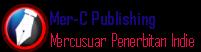 Mer-C Publishing