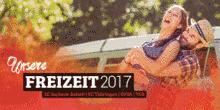 Termine EC- Sachsen- Anhalt 2017