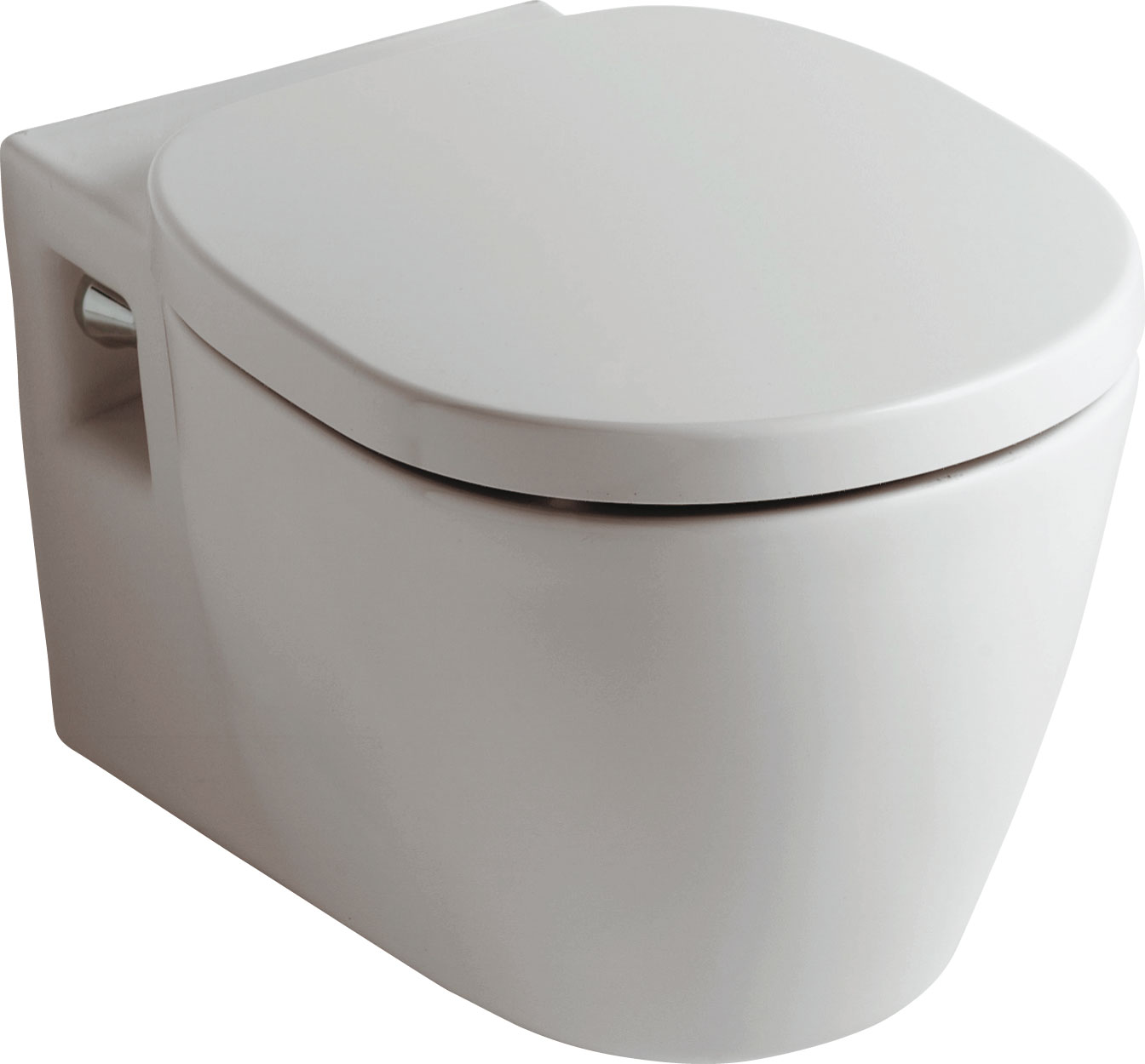 Mischbatterie Dusche Ideal Standard : Ideal Standard Connect Tiefsp?ler