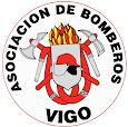 ASOCIACIÓN DE BOMBEIROS DE VIGO