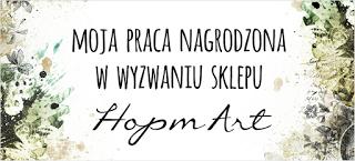 wygrana - HopmArt