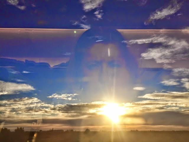 El Blog de María Serralba - En busca de un sueño