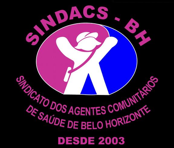 SINDACS-BH