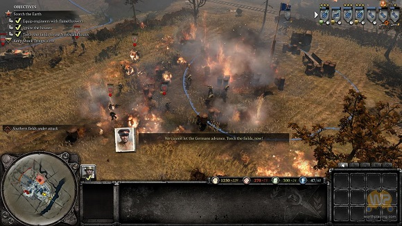 How to Download Company of Heroes 2 Game for PC