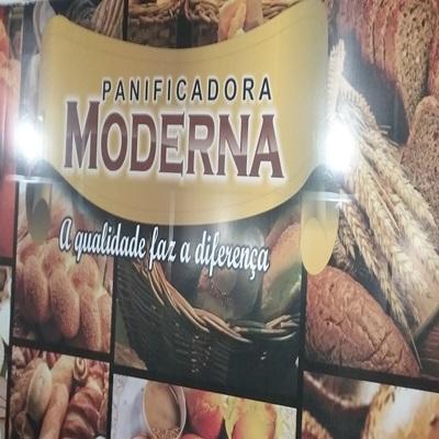 A MELHOR PANIFICADORA DE BOM CONSELHO