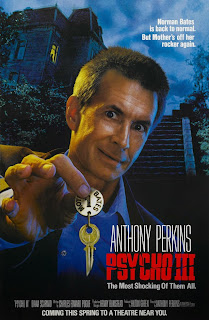 Watch Psycho III (1986) movie free online