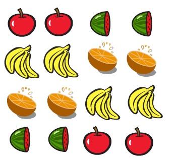 Klonowanie owoców