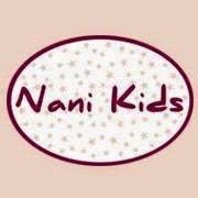 Nani Kids
