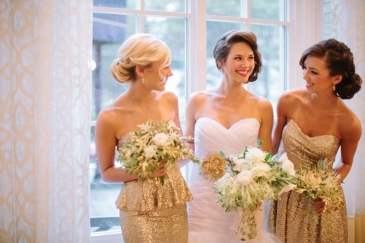 Gold bridesmaid dresses ireland choice image braidsmaid dress gold bridesmaid dresses ireland gallery braidsmaid dress harley mae blog golden february ceremony details ombrellifo gallery ombrellifo Image collections