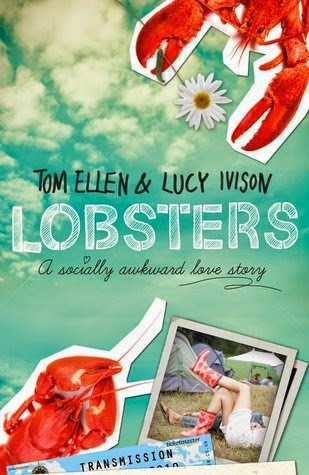 http://k-booksxo.blogspot.co.uk/2014/10/review-lobsters.html