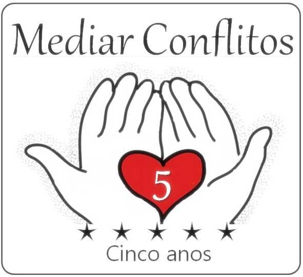 Curso de mediacao de conflitos