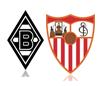 Live Stream Mönchengladbach - FC Sevilla