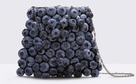 Edible+Fashion+Accessories02.jpg (450×278)