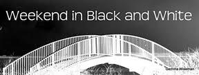 http://blackandwhiteweekend.blogspot.ch/