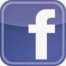 Nuestro  facebook, otra  oportunidad  màs  para enterarte  de  nuestro  acont ecer