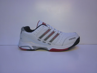 sepatu adidas tennis murah
