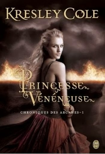 http://www.leslecturesdemylene.com/2014/02/chroniques-des-arcanes-tome-1-princesse.html