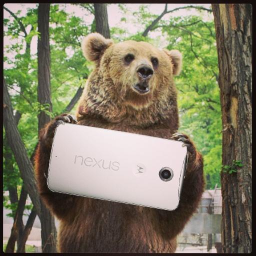 """#65, Увеличение смартфона - 3"""" внеделю"""