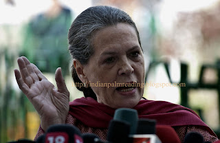 sonia gandhi biography in telugu pdf