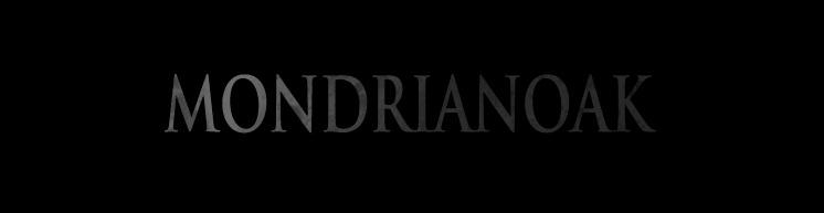 Mondrian Oak