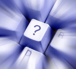 Problemas com email Rioeduca e Educopédia?