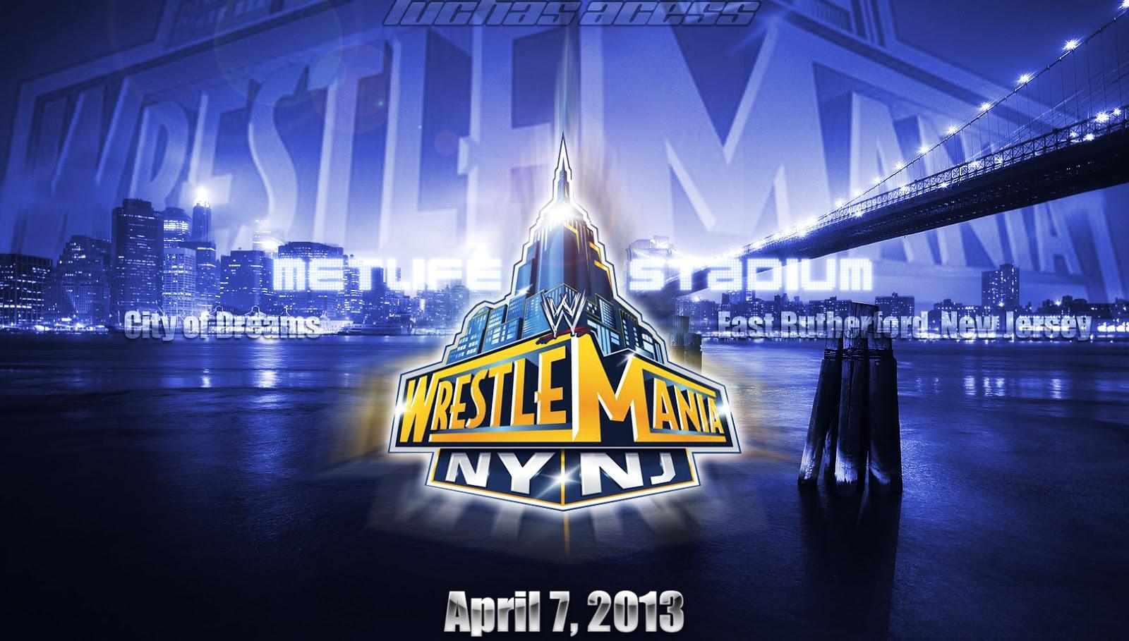 http://1.bp.blogspot.com/-26BigpK19wU/UW5BG5lufFI/AAAAAAAAKBo/amo79ZdC7Ro/s1600/WWE+WrestleMania+29+hd+Wallpapers+2013_0.jpg