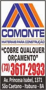 COMONTE