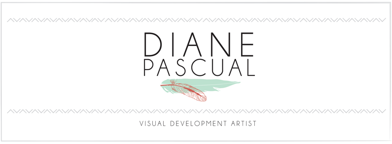 Diane Pascual