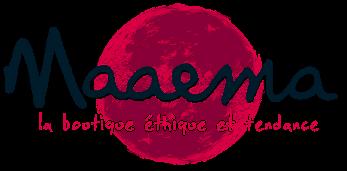 Maaema