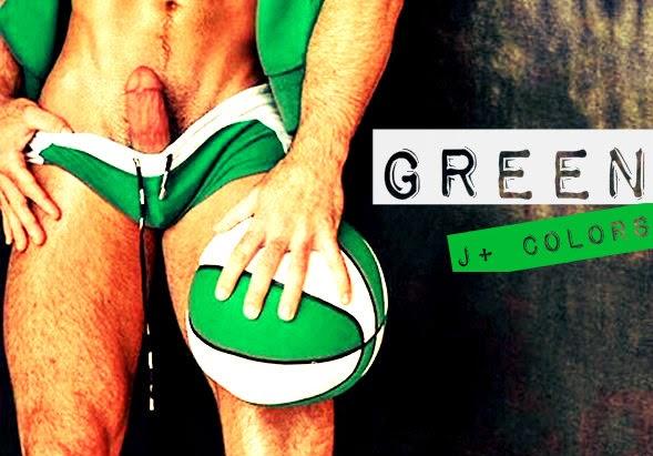 naked+guy