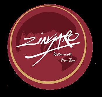 Restaurante y Vino bar