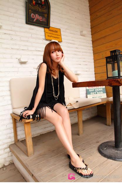 6 Wang Meng-very cute asian girl-girlcute4u.blogspot.com