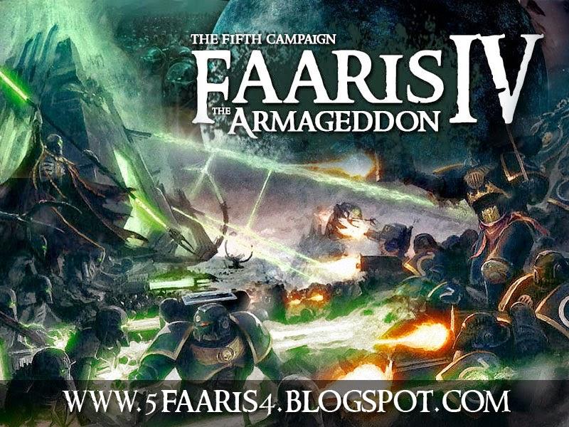 http://5faaris4.blogspot.it/