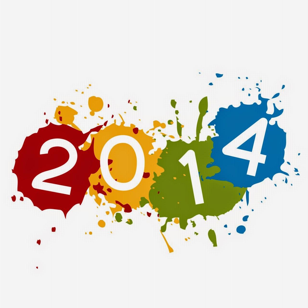 penutup2014,tahun 2014,