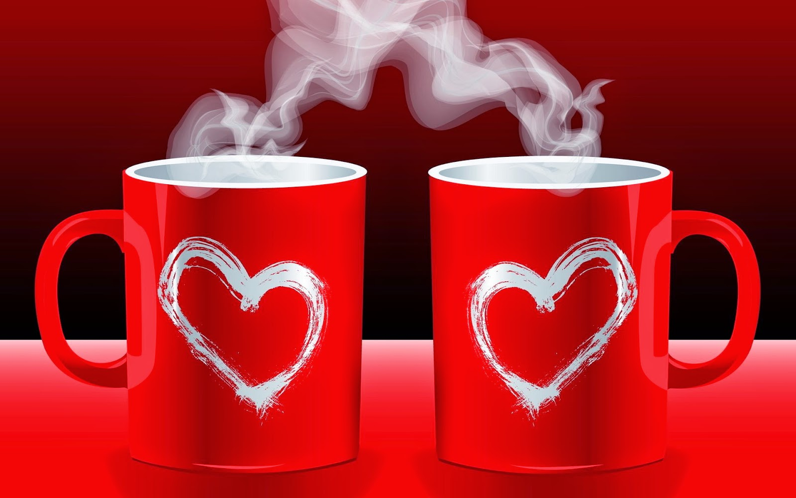 صور قلوب حب باليد صور رومنسية
