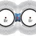 New kind of chemical bond Found