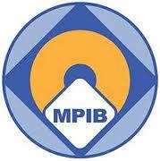 Jawatan Kosong Lembaga Perindustrian Nanas Malaysia (LPNM) - 17 Disember 2012