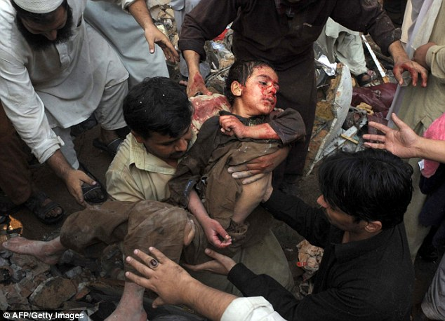 fir drone 2 0 with Innocent Pakistani Children Killed In on DM1DY7BBM moreover Aerial Frozen Pine And Fir Trees In The Snow In Winter Many Trees Wood Thick Forest Aerial View Helicopter Drone Footage Vcciohhogil70ilbu as well 4609383163 as well Innocent Pakistani Children Killed In besides 0 Hanna Road Spring Tx 77386 2.
