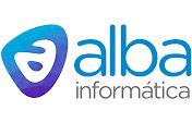 Alba Informática