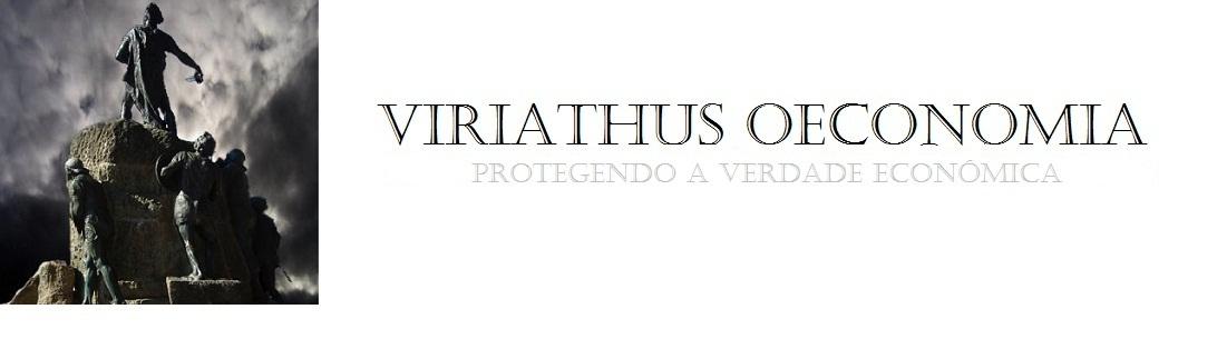 Viriathus Oeconomia