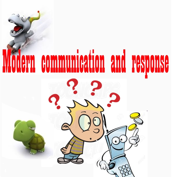 technological advancements benefit humanity The technological advancement in communication and technological advancements need to be weighed in invention of the telephone was a great benefit to humanity.