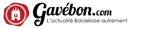 GavéBon.com : blog bordeaux d'infos et de bons plans
