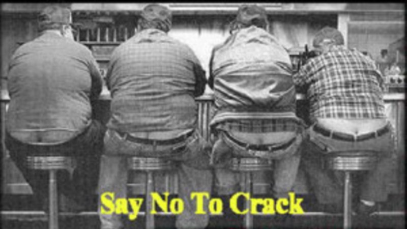 Say_No_To_Crack.jpg