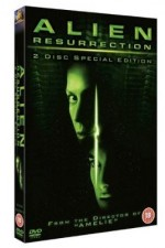 Watch Alien: Resurrection 1997 Megavideo Movie Online