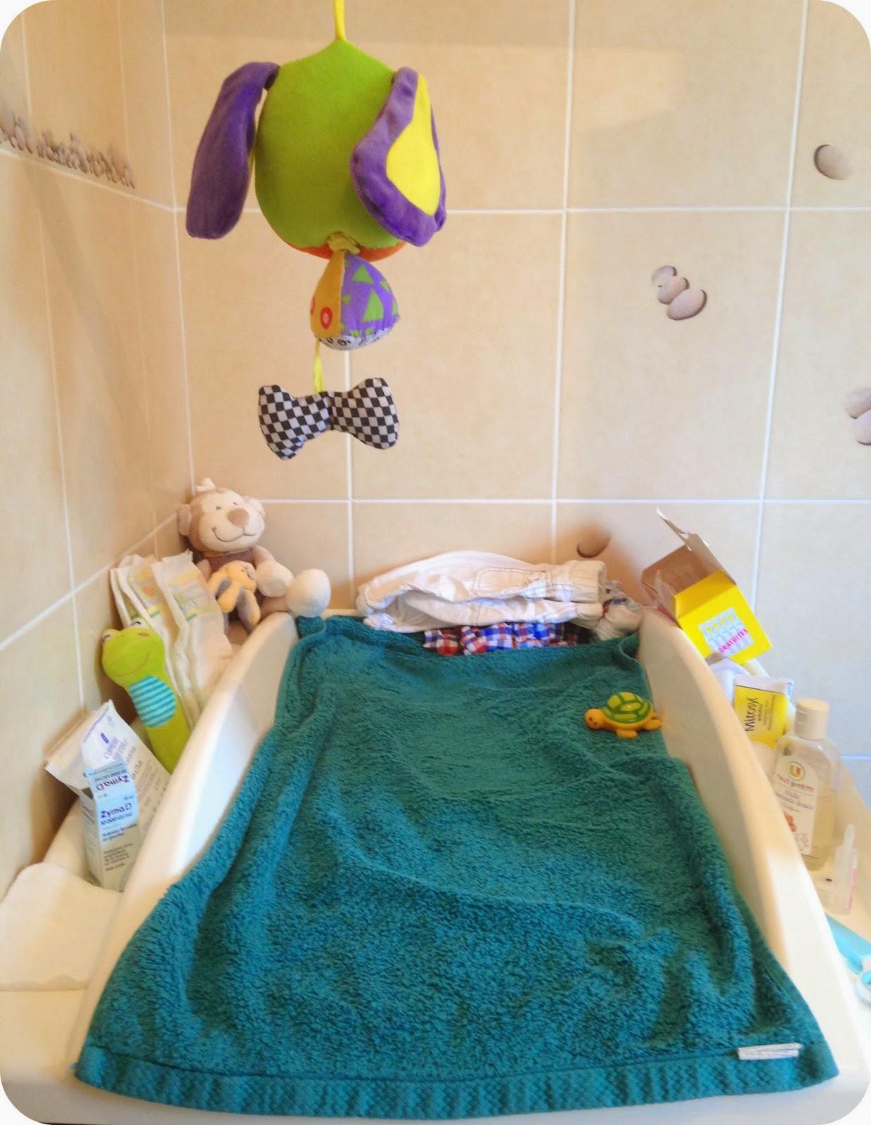 plan-a-langer-materiel-puericulture-pour-naissance-bebe