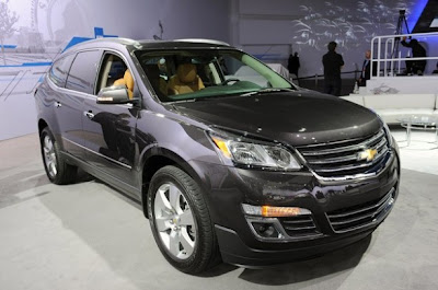 2013 chevrolet captiva owners manual tech review rh t3chreview blogspot com chevrolet captiva owners manual download chevrolet cruze repair manual