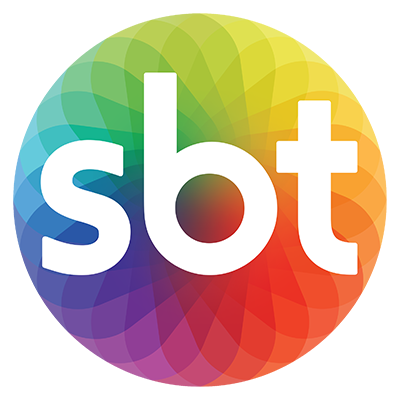 SBT SP